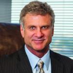 Craig Hobar: LEAP Foundation
