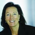 Constance Neuhann-Lorenz: Women for Women