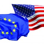 Trending: EU vs US