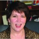 Karen Ball: Sturge-Weber Foundation