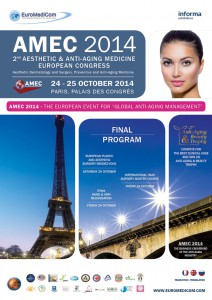 AMEC-coverwebsite_2