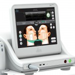 Lifting lives and market share: Merz Aesthetics picks up Ulthera