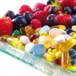 The fight against skin ageing: A review of diet and nutraceutical interventions part I