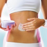 Clinical effectiveness of a new topical slimming treatment