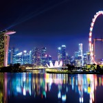 Asia's landmark aesthetic event gathers over 700 industry professionals