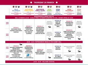 Schedule-PRIME_pt1
