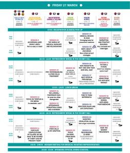 Schedule-PRIME_pt2