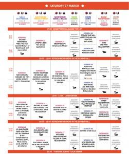 Schedule-PRIME_pt3
