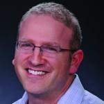 Dr Michael Sherling: Modernizing Medicine