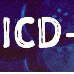 Modernizing Medicine urges physicians to prepare for ICD-10