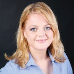 Olivia Brown: Merz Pharmaceuticals
