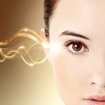 Micro-Focused Ultrasound Skin Tightening