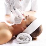 Skin Rejuvenation with Hybrid Energy