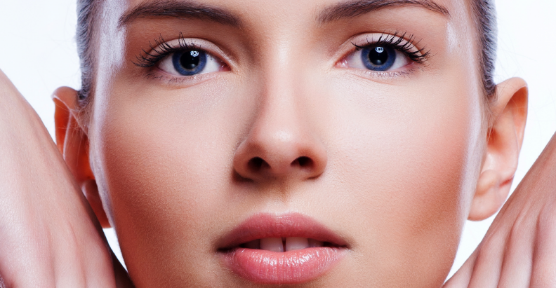 The Invisible Facelift | PRIME Journal