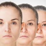 Scientists make significant anti-ageing breakthrough
