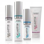 ALASTIN™ Skincare, Inc. Expands Aesthetic Portfolio with Launch of Innovative Restore & Renew Anti-Aging Line
