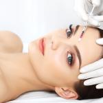 ALPHAEON Launches PROVOQUE™ Facial Serum