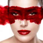 Allergan Announces FDA Acceptance of NDA Filing for Oxymetazoline HCI Cream 1.0%