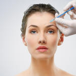 """Botulinum Toxin Injections to the """"11s"""" Between the Brows Produce Significant Patient Satisfaction Rates According to FACE-Q Survey"""