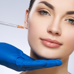 Botulinum Neurotoxin in Plastic Surgery: What's the Evidence for Effectiveness?