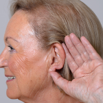 Electronic records help identify two genes linked to age-related hearing impairment