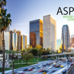 ASPS 2016, hosted in the Capital of cosmetic surgery