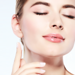 A new filler to treat the perioral area