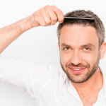 evolis® Introduces Science-Backed FGF5-Inhibiting Hair Care Line for Hair Loss Reversal and Prevention