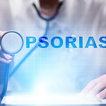New guidelines empower psoriasis patients to reach significant treatment goals