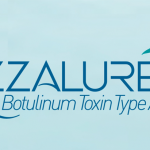 Galderma announces approval of Azzalure in Europe for treatment of lateral canthal lines in adults