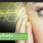 AestheticSource announce Skin Tech Pharma Group Symposium