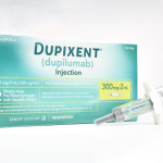 FDA approves new eczema drug Dupixent