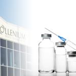 Prollenium Medical Technologies Inc. announces U.S. FDA approval for its cross-linked hyaluronic acid dermal filler
