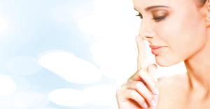 Osteocartilaginous paste graft for nasal tip refinement