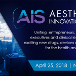 Healthegy announces the launch of the inaugural Aesthetics Innovation Summit (AIS)