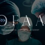 OFAA course for BACN post event feedback and next course date released