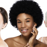 AestheticSource Launch New Skintech Peel2Glow