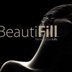 Alma Brings Aesthetics into the Future, Delivering Autologous Fat Transfer in a Single Step with BeautiFill™