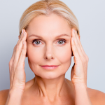 Emepelle™ Gives Hope To Women With Accelerated Skin Aging Due To Estrogen Loss