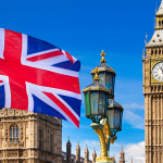The UK Government has admitted shortcomings in the regulation of non-surgical cosmetic treatments