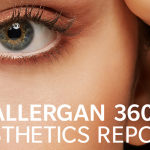 Allergan 360° Aesthetics Report™ Reveals Evolving Beauty Perceptions And Diverse Priorities Around The World