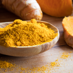 Curcumin Done Right: Nuvothera Launches Next-Gen, Super-Micronized Turmeric Supplement