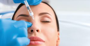 A review of non-surgical rhinoplasty