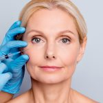 More Baby Boomers Seek Cosmetic Procedures as They Re-Enter Dating Scene