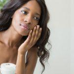 Skincare in practice