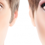 American Society of Plastic Surgeons Creates Inaugural Gender-Affirming Master Class