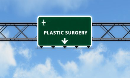 Reconstructive Surgery Trips to Developing Countries Are Cost-Effective and Sustainable
